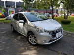 Peugeot 208 1.5 ACTIVE PACK ***FLEX*** 2014/2015